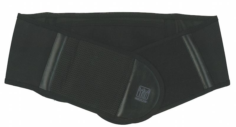 KenkoTherm® Rückengurt